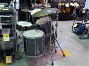 TAMA Drum Set ROCKSTAR 5 PC